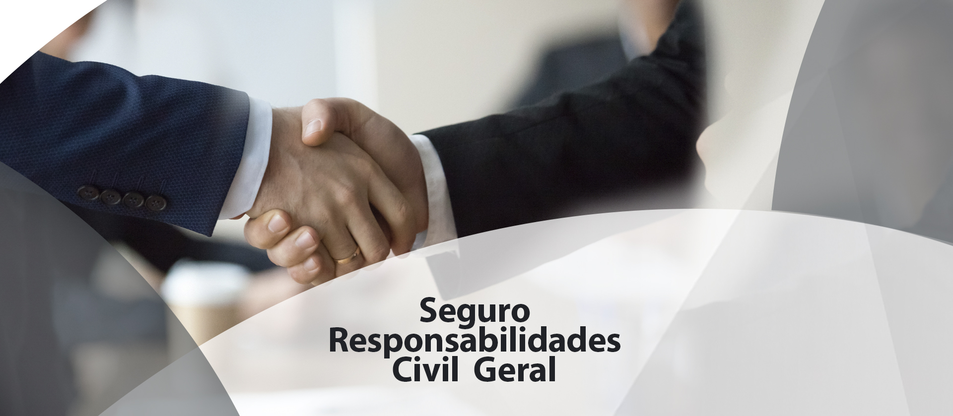 Page Responsabilidade Civil
