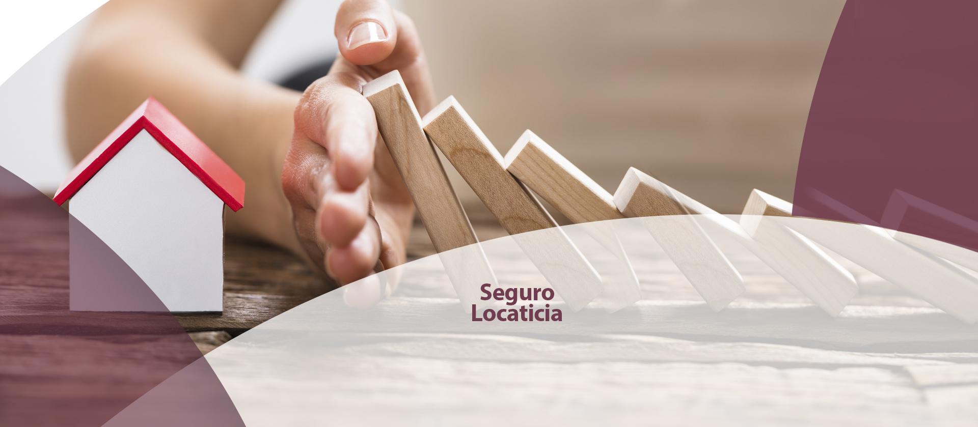 Page Fiança Locatícia