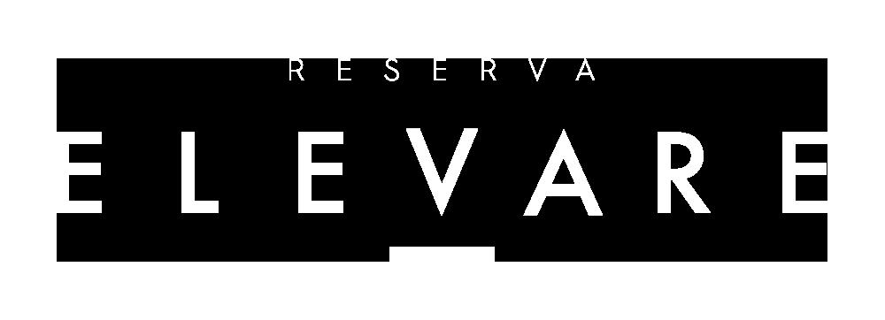 Reserva Elevare