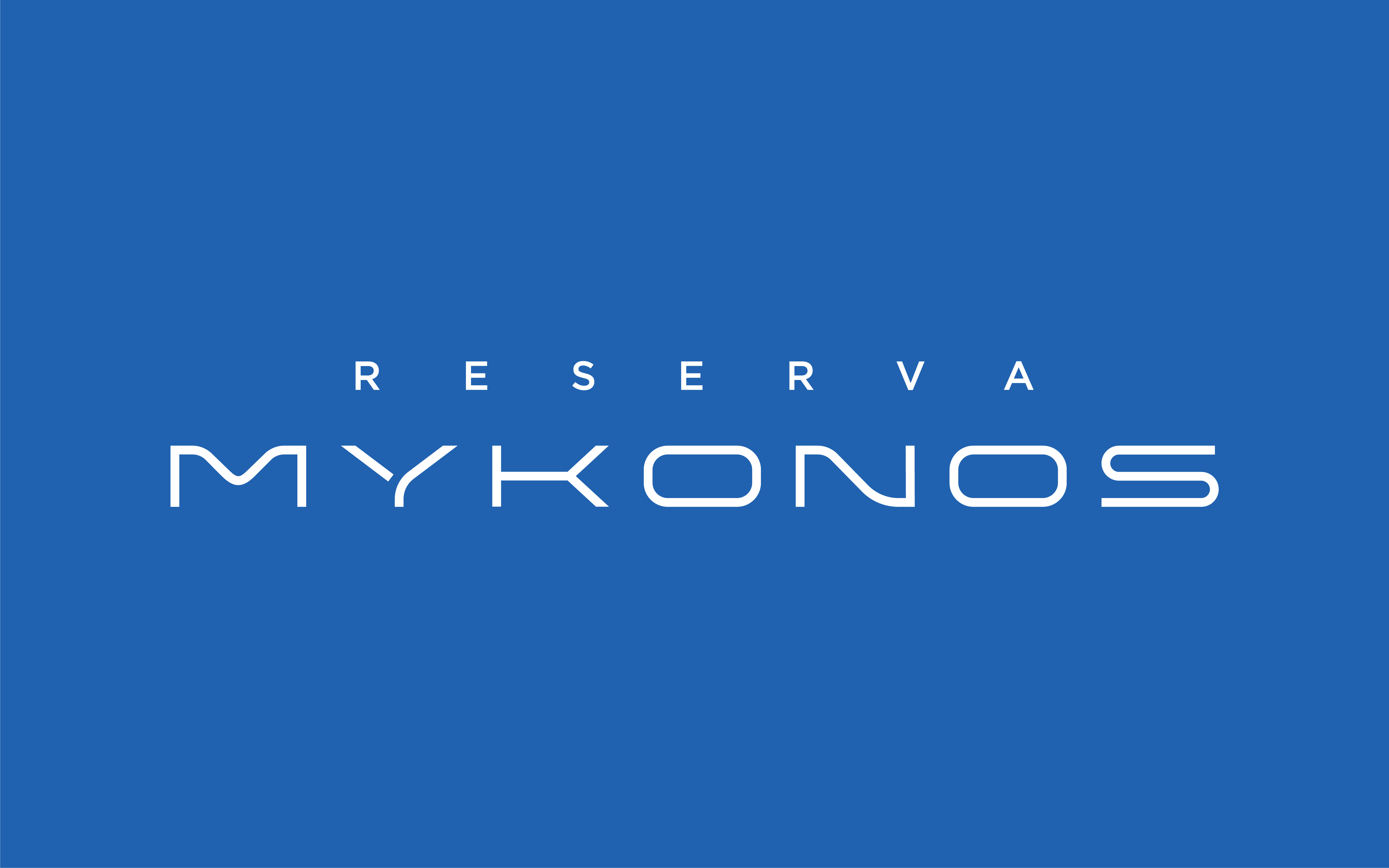 Reserva Mykonos