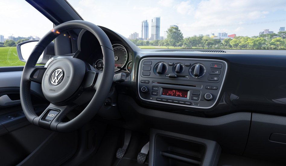 volkswagen-up-run-2