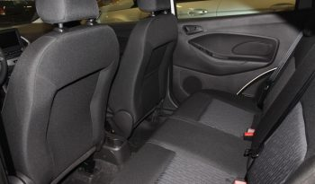 Ford Ka Sedan SE Plus 1.5 cheio