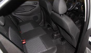 KA Sedan SE 1.0 cheio